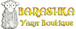 BARASHKA Yarn Boutique